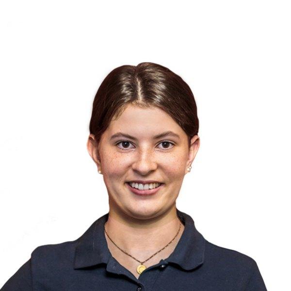 Valeria Gisler